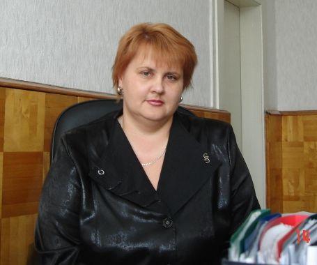 Костина Екатерина Алексеевна